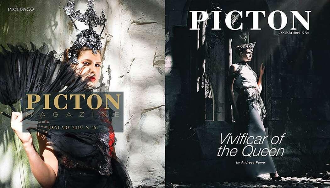 picton-it-ftr-img-upd