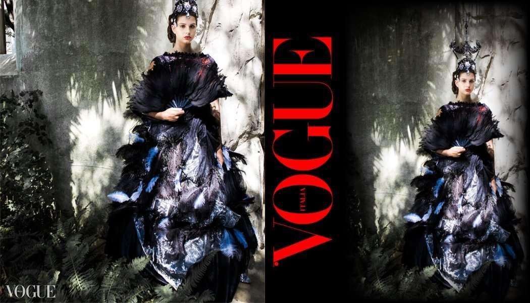 vogue-it-ftr-img-upd
