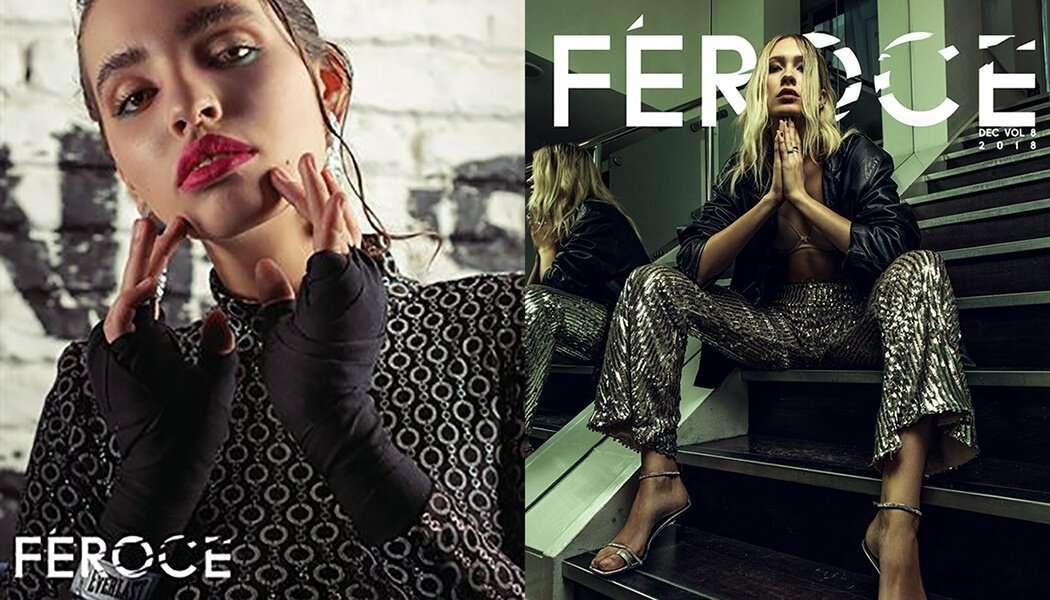 feroce1-ftr-img-upd