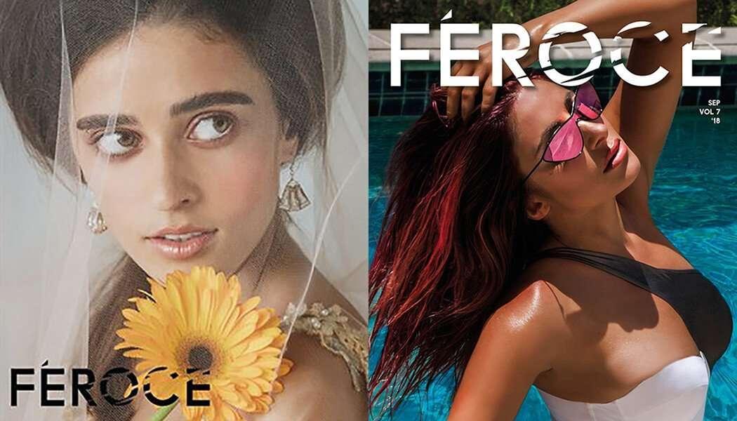feroce2-ftr-img-upd